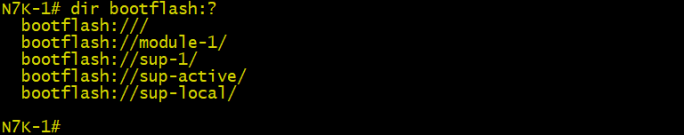 nxos1